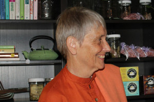Swami Nitya on Yoga as the Call to Awaken to One World