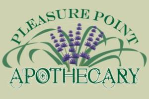 Pleasure Point Apothecary